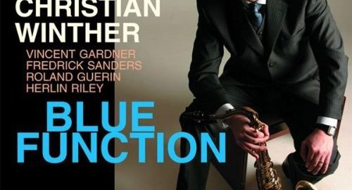 bluefunctioncover